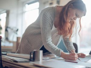 Cómo capitalizar el paro para emprender un negocio